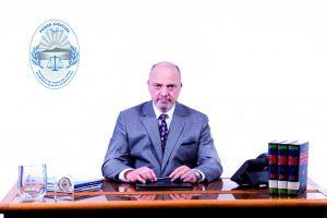 Juez-Dr.-Gonzalo-Sagastume-1024x683