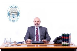 Presidencia-Dr.-Javier-Darío-Muchnik