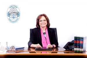Vicepresidencia-Dra.-María-del-Carmen-Battaini