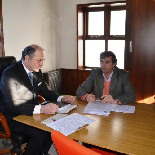 El Consejo de la Magistratura rechazó la recusación presentada por el Doctor Bovino