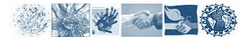 manos-