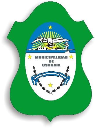 1-TFAIA-Ushuaia