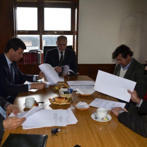 El Consejo de la Magistratura rechazó denuncia de abogado