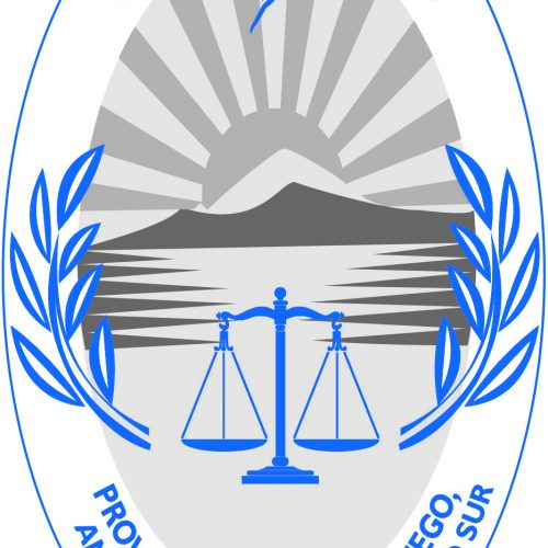 Cronograma de Audiencias del Distrito Judicial Norte y Sur Tribunal de Juicio en lo Criminal 2014