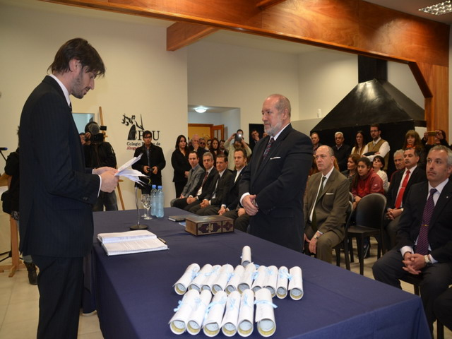 Jura Dr Vidal Oliver
