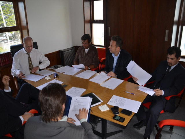 Magistratura3