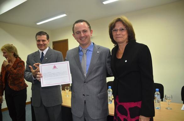certificados1B