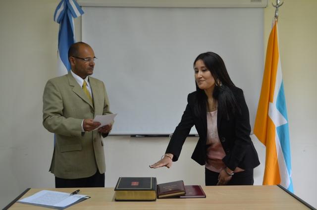 Jura Dra. Aguilar (1)