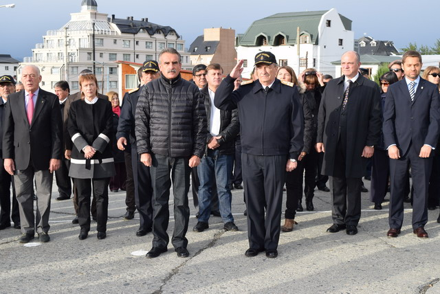 Ceremonia 158° Aniversario fallecimiento Almirante Brown (1)