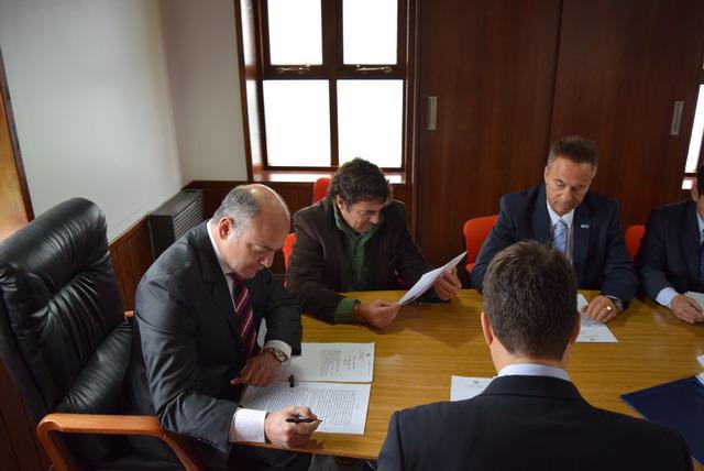 Sesión Consejo Magistratura (4)
