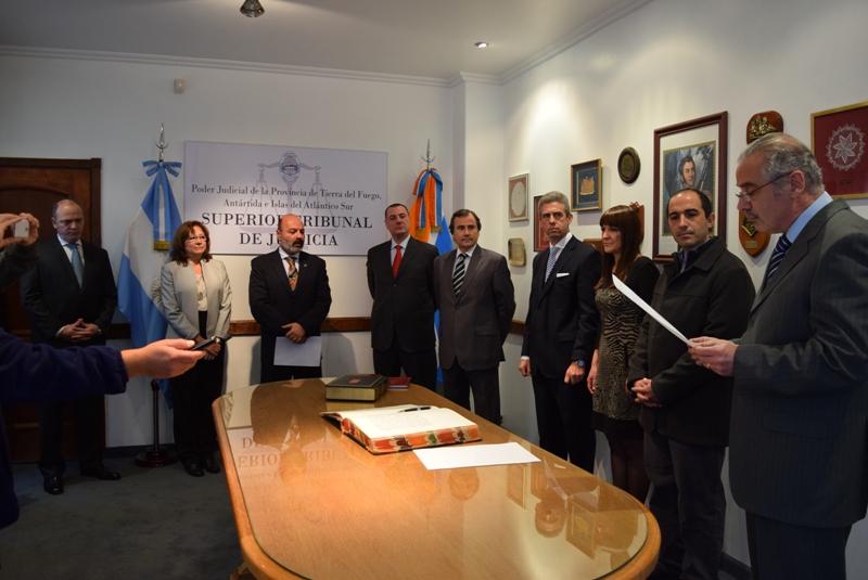 Jura Junta Electoral Provincial y Municipal  (2)