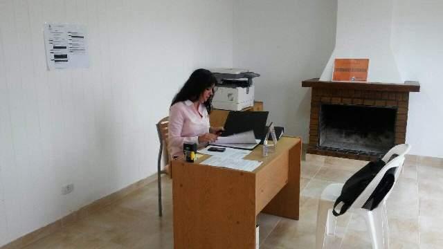 Oficina Juzgado Electoral RG (1)