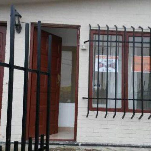 En Río Grande ya funciona una sede del Juzgado Electoral