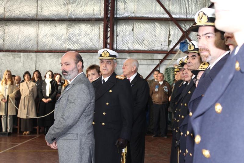 Autoridades acto Día de la Armada (2)