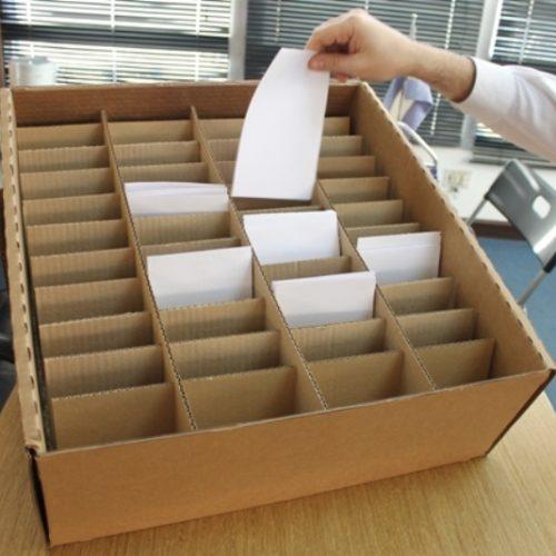 En Tierra del Fuego se implementará nueva metodología para las votaciones