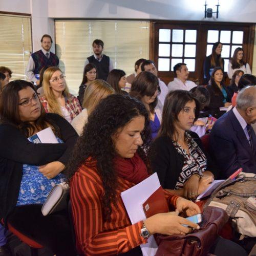 Cambios en el dictado del Programa de Actualización del Código Civil