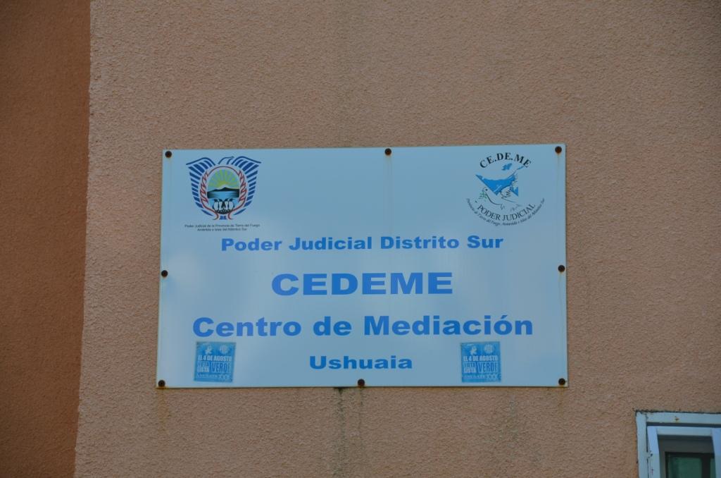 CeDeMe Ushuaia (1)