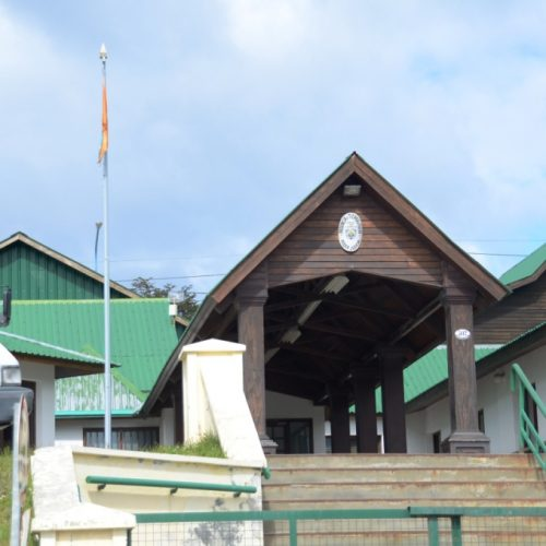 Primera condena por aplicación del agravante por violencia de género en Tierra del Fuego