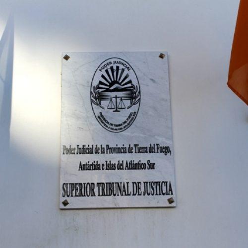 El Superior Tribunal de Justicia ratifica la aplicación de la doctrina «Loyo Fraire» en el ámbito de la provincia