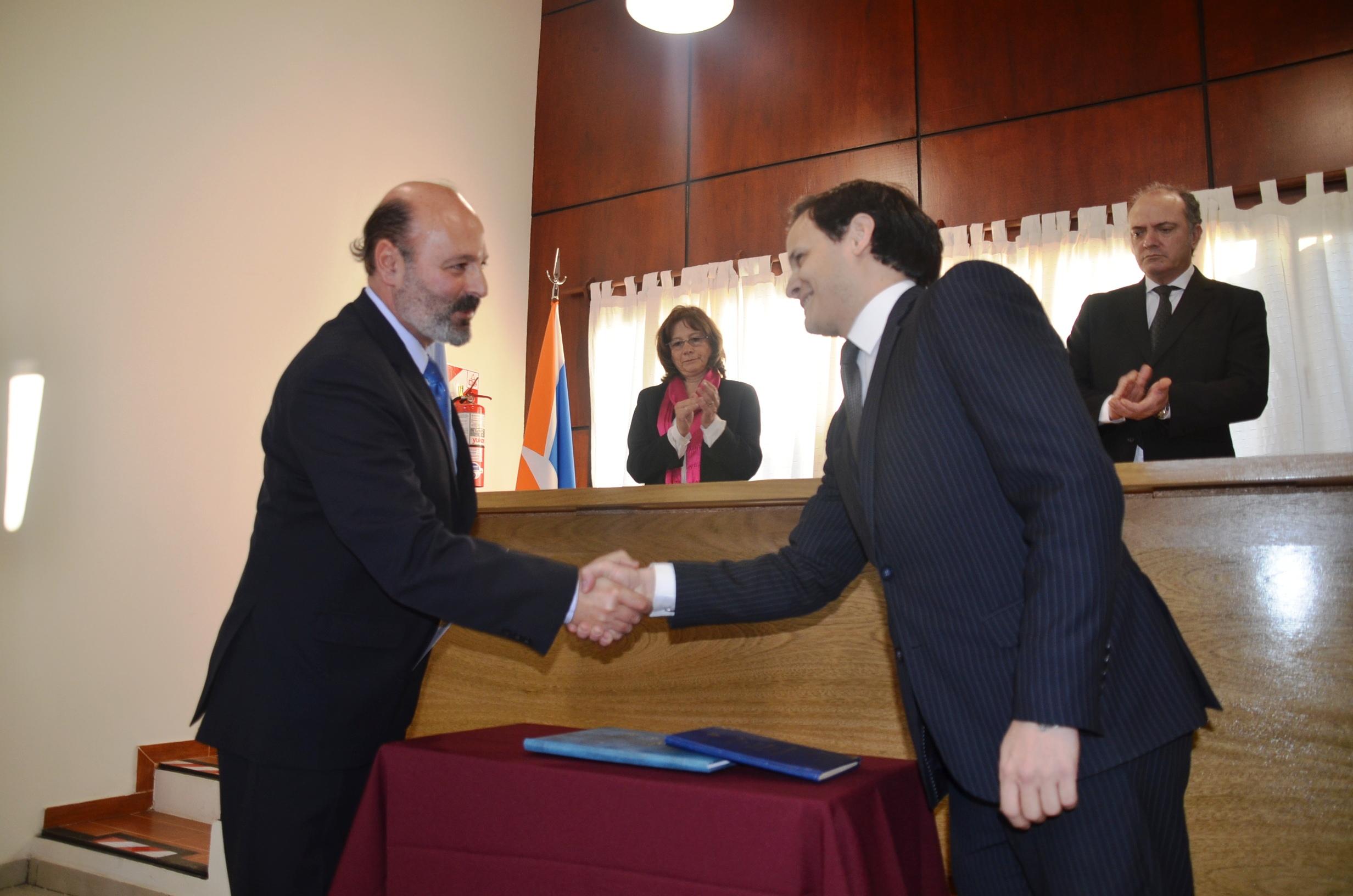 Jura Dr Leonelli