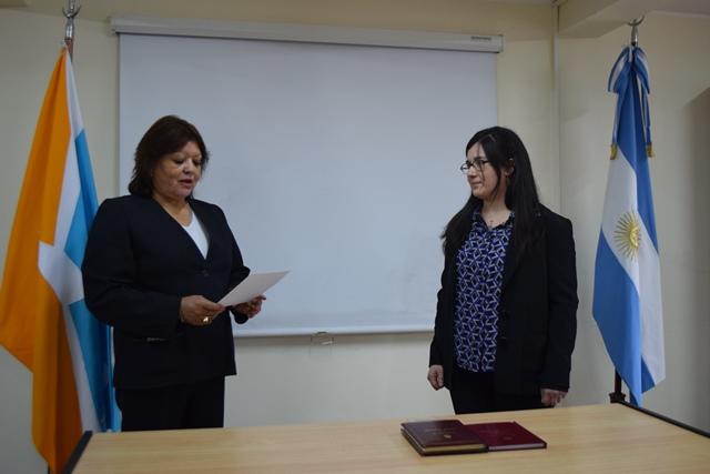 Jura Doctora Gareca (2)