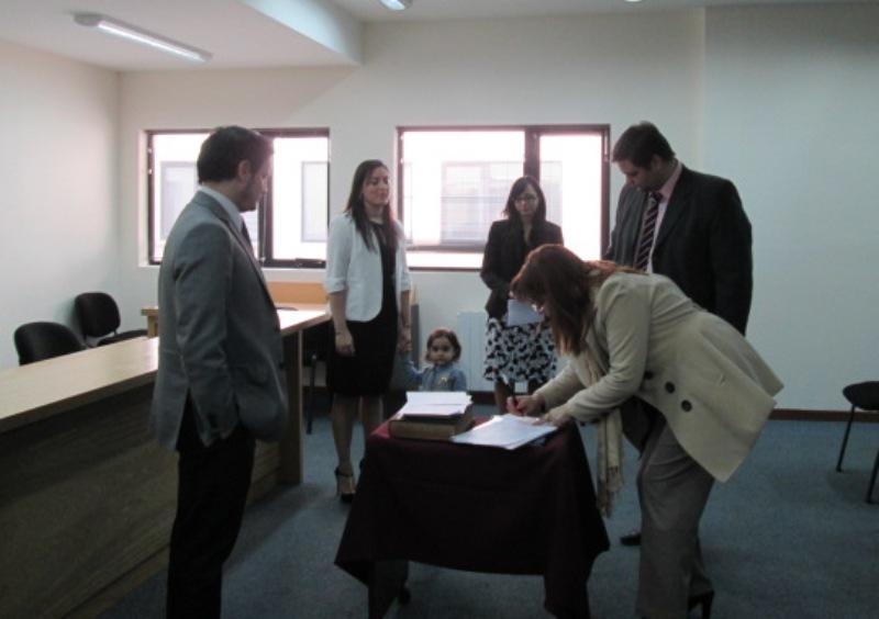Jura Doctora Nuñez (2)