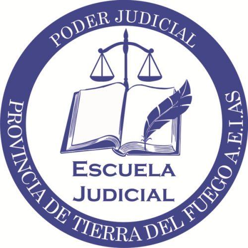 La Escuela Judicial retoma dictado de capacitaciones para el segundo semestre