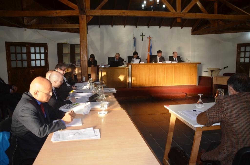 tribunal de juicio_archivo