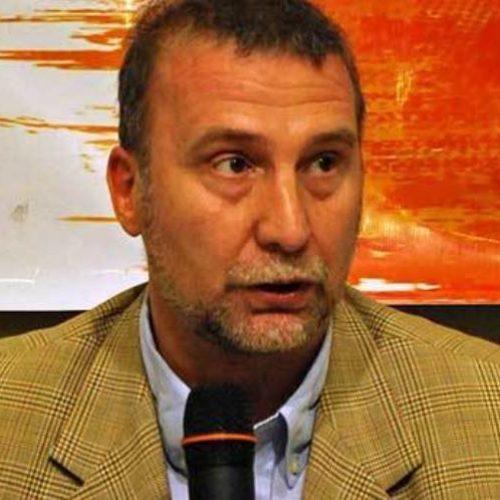 """Dictarán conferencia de """"Análisis y Gestión de Conflictos"""" en Ushuaia y Río Grande"""
