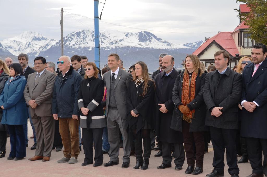 Fundacion de Ushuaia (3)