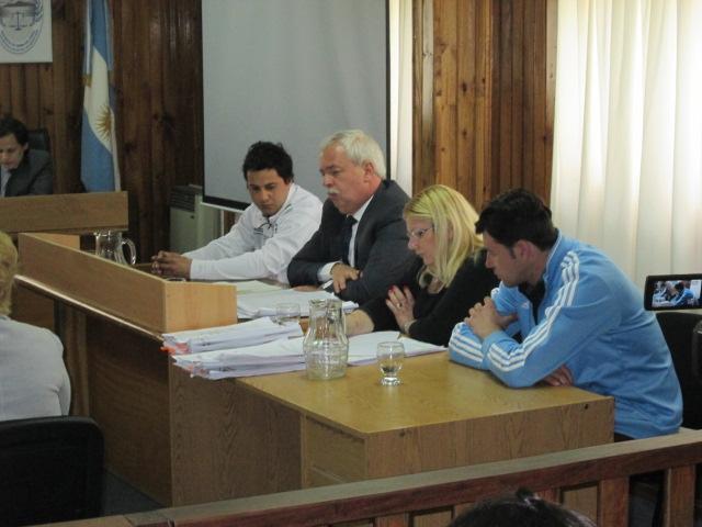 Tribunal de Juicio RG (3)
