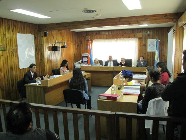 Tribunal de juicio_19-11-15_Juicio Quiroz 008
