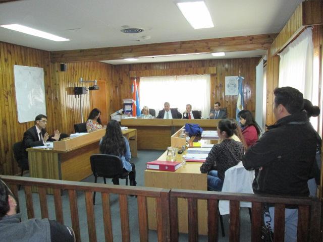 Tribunal de juicio_27-11-15_Juicio 002