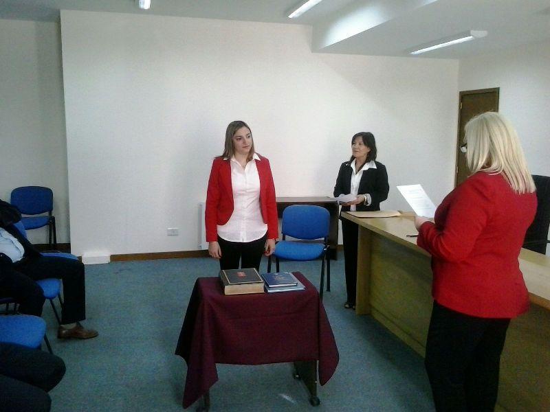 Jura Doctora Gutiérre (2)