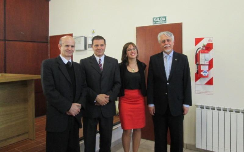 Jura Doctora Velazco (1)