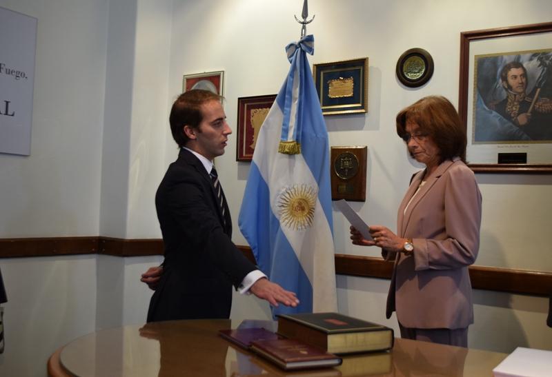 Jura Doctor Fernández López (1)