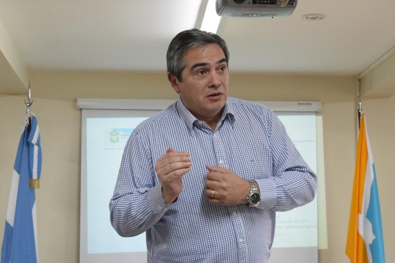 Eduardo Urquiza