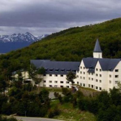 La Comisión Directiva de JUFEJUS se reúne en Ushuaia