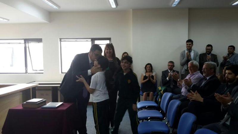 Jura Dr. Sahade (2)