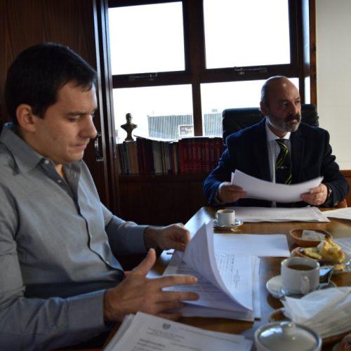 El Consejo establecerá el listado definitivo de postulantes de concursantes a Juez  en próxima sesión