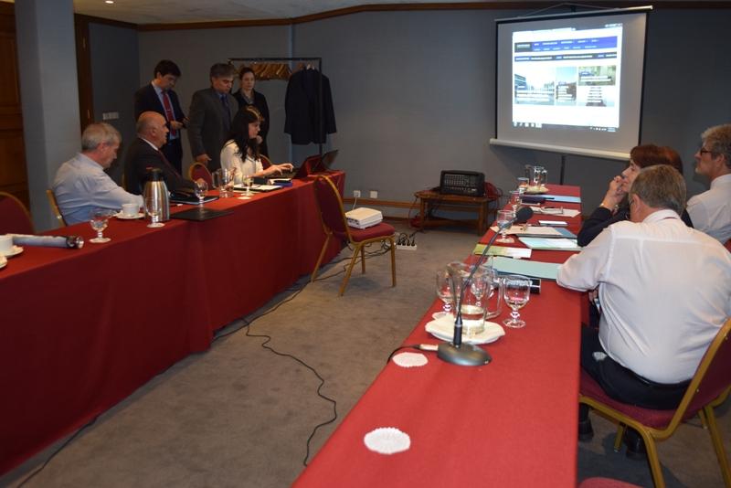 Presentación sitio web del Foro Patagónico (3)