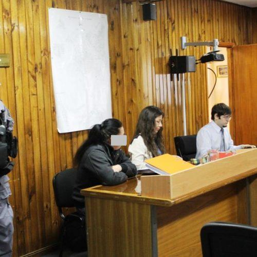 La Defensa planteó la nulidad y cese del debate oral en juicio por abuso sexual agravado en Río Grande