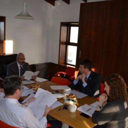El Consejo de la Magistratura avanzó en la selección de postulantes a juzgados en concursos