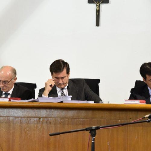 El jueves inicia juicio en Ushuaia a mujer por homicidio doblemente agravado
