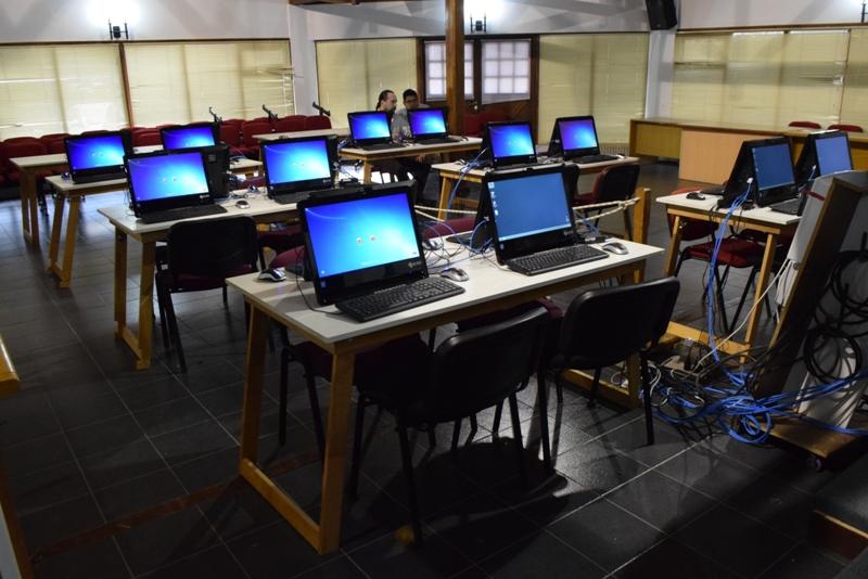 Ubicación de máquinas en Conrado Witthaus (2)