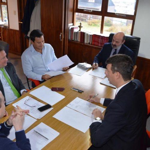 El Consejo de la Magistratura avanzó en el desarrollo de los concursos en trámite