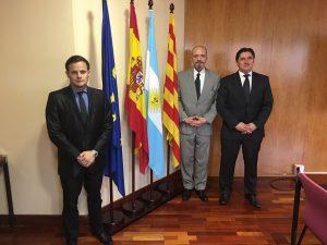 conferencia-magistardos-en-espana-2