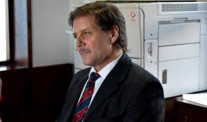dr-isidoro-aramburu-elegido-juez-electoral-1