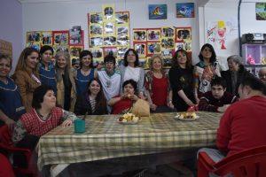 mujeres-de-paz-en-fundacion-kauyak-3-1