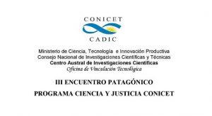 programa-iii-encuentro-cyj